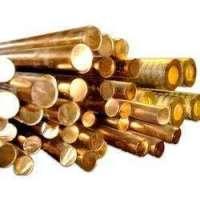 Phosphor Bronze Manufacturers
