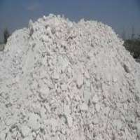 Hydrous Kaolin Manufacturers