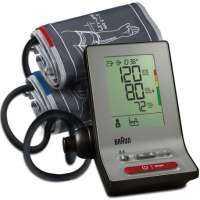 Blood Pressure Equipment Manufacturers