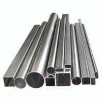 MS Tubes Manufacturers