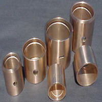 Piston Pin Bush Manufacturers