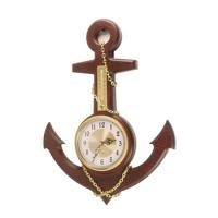 Nautical Anchors Manufacturers