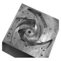 Zinc Mould Manufacturers