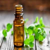 Dementholised Peppermint Oil Manufacturers