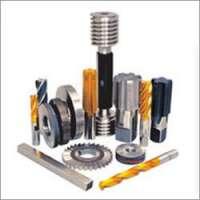 工业刀具架 制造商