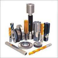 Industrial Cutting Tool Holder Manufacturers