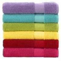 特里毛巾 制造商
