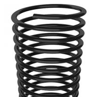 螺旋线圈 制造商