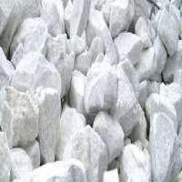 Ground Calcium Carbonate Manufacturers