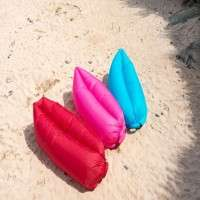 Bean bags Manufacturers