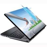 Laptop Skin Manufacturers