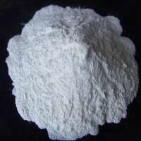 Stearyl Amine Manufacturers