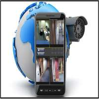 Mobile Video Surveillance System Manufacturers