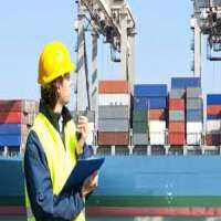 Vessel Agency Services Manufacturers