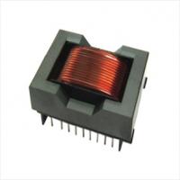 功率电感 制造商