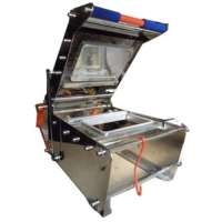 Box Sealing Machines Importers