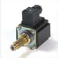 Solenoid Pumps Manufacturers