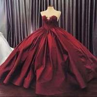 Gown Dresses Manufacturers