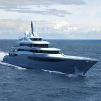 Yacht Manufacturers