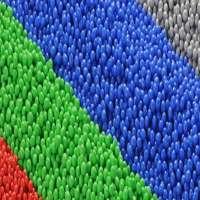 Thermoplastic Elastomer Manufacturers