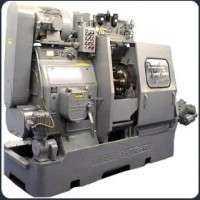 Multi Spindle Machine Manufacturers