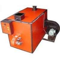 热空气系统 制造商