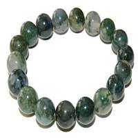 Natural Agate Bracelet Manufacturers