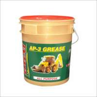 Ap3 Grease Manufacturers