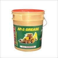 Ap3润滑脂 制造商