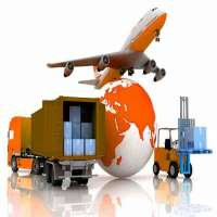 International Cargo Services Manufacturers