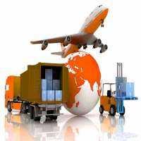 International Cargo Services Manufacturers