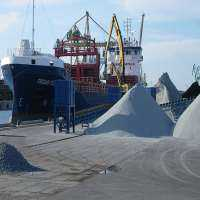 Dry Cargo Services Manufacturers