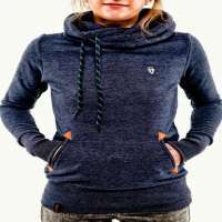 Hoodie Apparel Manufacturers