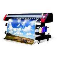 Solvent Flex Printing Service Manufacturers