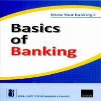 银行账簿 制造商