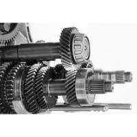 Gearbox Assembly Manufacturers