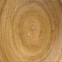 圆的木模式 制造商
