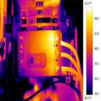 Infrared Thermography Testing Services Manufacturers