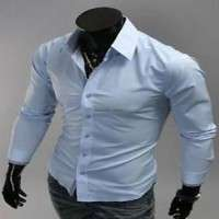 Slim Fit Shirt Importers