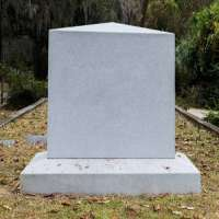 Marble Monument Manufacturers