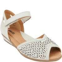 Peep Toe Sandal Manufacturers