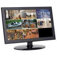 CCTV Monitor Manufacturers