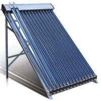 Solar Thermal Collector Importers