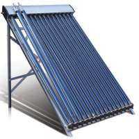 太阳能集热器 制造商