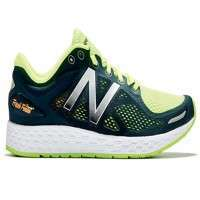 Running Shoes Manufacturers