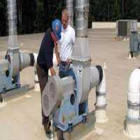 Vibration Analysis Services Manufacturers