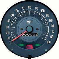车速表零件 制造商