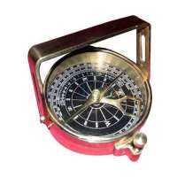 Clinometer Compass Manufacturers