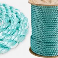 Polypropylene Rope Manufacturers