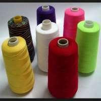 纺涤纶线 制造商